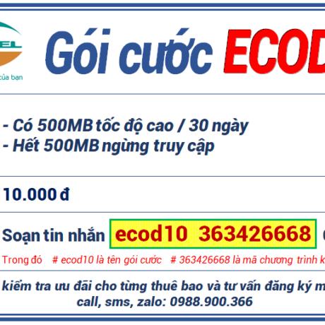 ecod10
