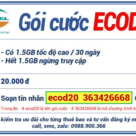 ecod20