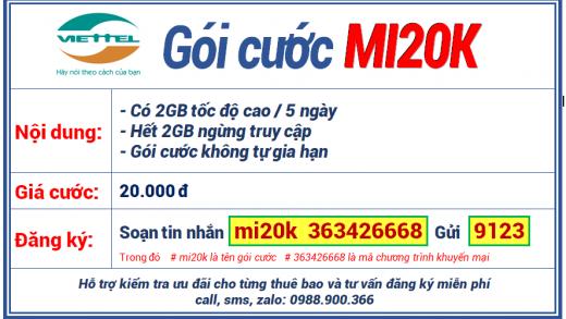 mi20k