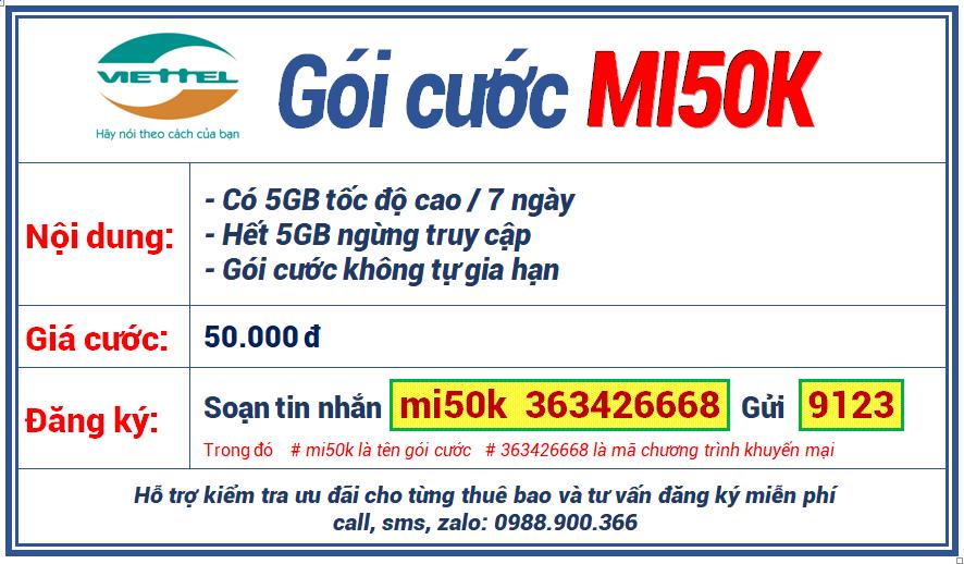 mi50k