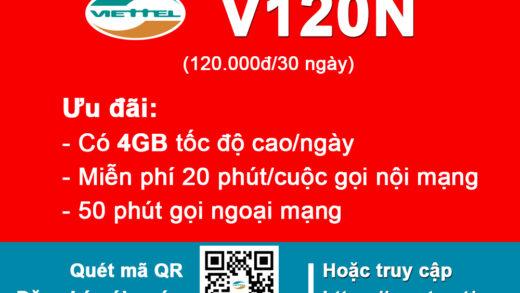 v120n